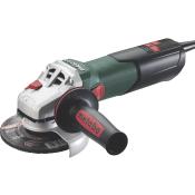 El-værktøj og håndholdte maskiner