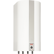 Beholdere og el-vandvarmere