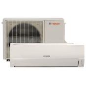 Varmepumper, jordvarme og solvarme