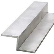 Z-stål, rundkantet