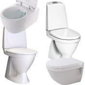 Toiletter